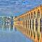 Expansive Bridges $$ Voucher Challenge