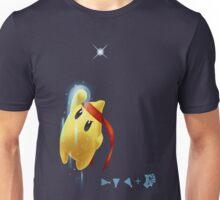 Luma's SHORYUKEN! Unisex T-Shirt