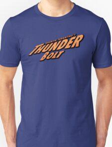Thunder Bolt T-Shirt