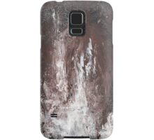 Solitude - Abstract Painting 3 Samsung Galaxy Case/Skin
