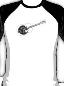This Machine  T-Shirt