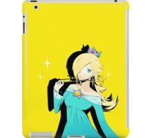Rosalina - Persona 4 Styled iPad Case/Skin