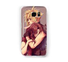 Embrace Samsung Galaxy Case/Skin