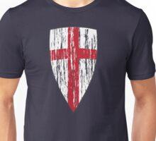 Crusader  Unisex T-Shirt