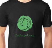 CabbageCorp Unisex T-Shirt