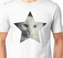 Just one look Unisex T-Shirt