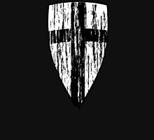 Teutonic Knights Cross Unisex T-Shirt