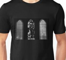 St. Francis of Assisi  Unisex T-Shirt