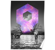 Made of Star Stuff Poster