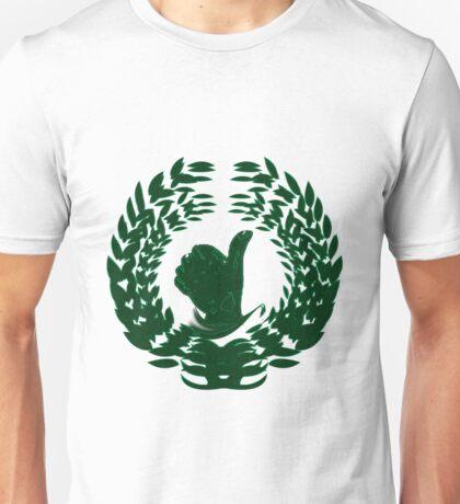 T-Shirt- 72 Unisex T-Shirt