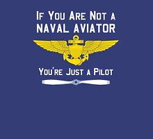 Naval Aviator T-Shirt