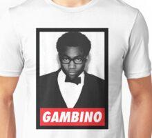 """Childish Gambino """"OBEY"""" Style Unisex T-Shirt"""