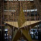 Star Light Star Bright by Rachael Lancaster