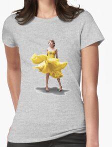 Taylor's flowy dress  T-Shirt