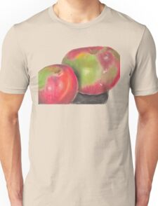 Temptation fruit Unisex T-Shirt