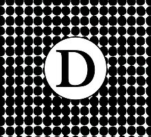 D Bubbles by MonogramMonkey