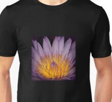 Something purple Unisex T-Shirt