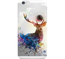 A New Age iPhone Case/Skin