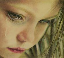 Cry by Brian Scott