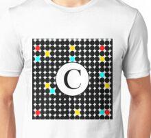 C Starz Unisex T-Shirt