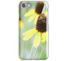 Field of Dreams One iPhone Case/Skin