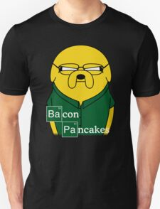 Bacon Pancakes T-Shirt