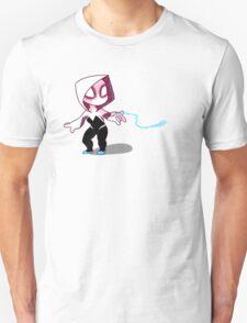 Smol Spider-Gwen T-Shirt