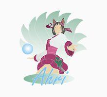 Dynasty Ahri - League of Legends Unisex T-Shirt