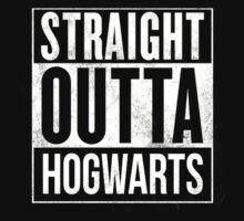 straight out hogwarts by support-a-vet