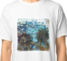 The Atlas Of Dreams - Color Plate 80 Classic T-Shirt