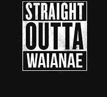 straight out waianae T-Shirt