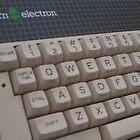 Acorn Electron by billlunney