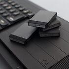Sinclair QL by billlunney