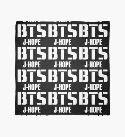 BTS/Bangtan Boys - J-Hope Scarf