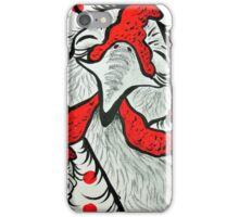 Chooky Chuckles iPhone Case/Skin