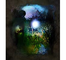 Within A Dream Photographic Print