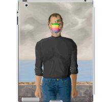 Father of Apple iPad Case/Skin