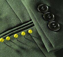 Tailoring by carlosporto