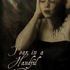 Fear in a Handful of Dust by Sybille Sterk