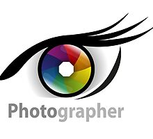 Photographer community by Jatmika Jati
