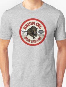 Bruin Oil T-Shirt