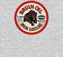 Bruin Oil Unisex T-Shirt