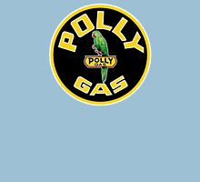 Polly Gas Unisex T-Shirt
