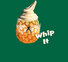 Pineapple Whip It Unisex T-Shirt