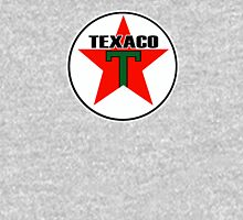Texaco Oil Shirt Unisex T-Shirt