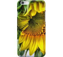 Rising Sun iPhone Case/Skin