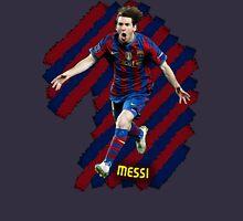 Lionel Messi #1 T-Shirt