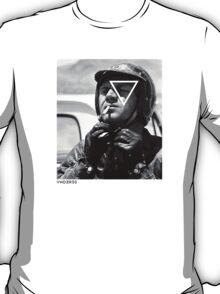 VNDERFIFTY  T-Shirt