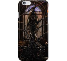 Lord of Sloth iPhone Case/Skin
