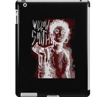 Willow Smith iPad Case/Skin